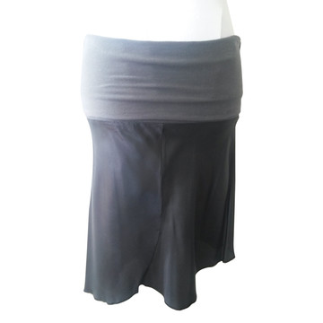 Tweedehands Humanoid Skirt