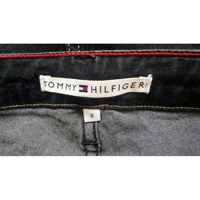 tweedehands Tommy Hilfiger Shorts