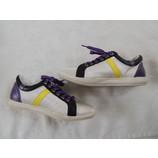 tweedehands Frankie Morello  Sneakers