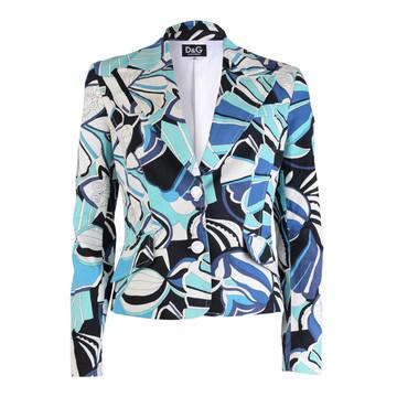 Tweedehands Dolce & Gabbana Blazer