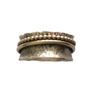 Tweedehands Vintage Ring