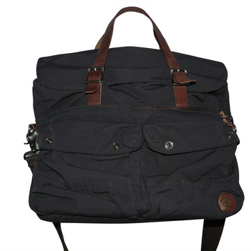 Tweedehands Marc O'Polo Shoulderbag