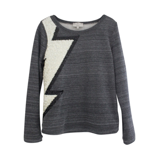 tweedehands Essentiel Pullover