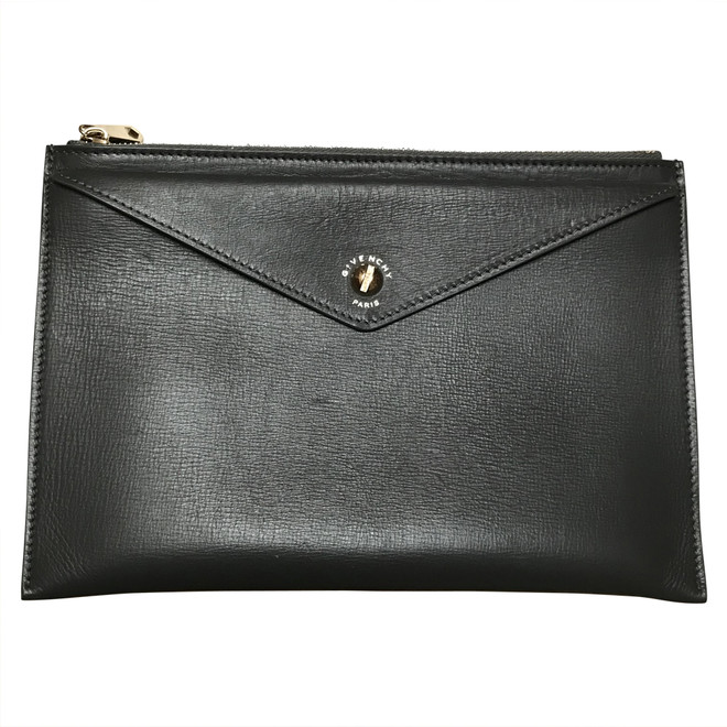 baa233d9fa Givenchy Clutch | The Next Closet