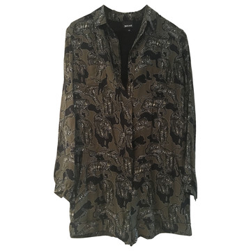 Tweedehands Cavalli Jumpsuit