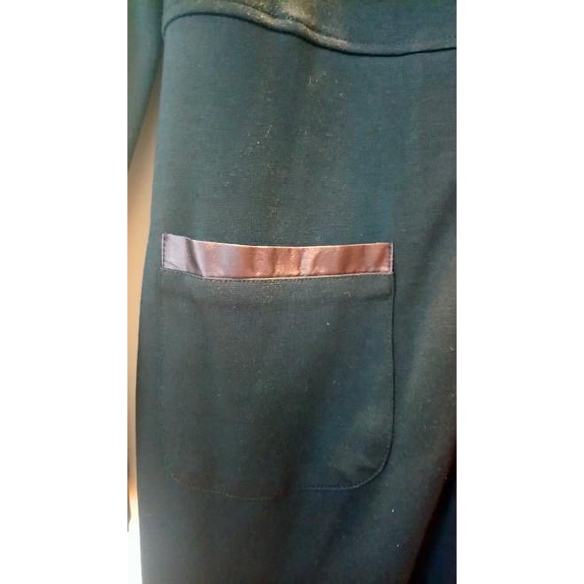 tweedehands Laundry Industry Dress