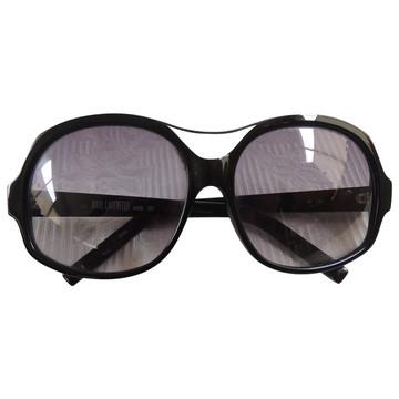 Tweedehands Karl Lagerfeld Zonnebril
