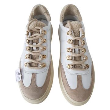 Tweedehands Hogan Sneakers