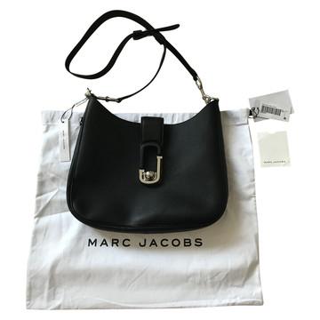 Tweedehands Marc Jacobs Schoudertas
