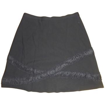 Tweedehands Moschino Skirt
