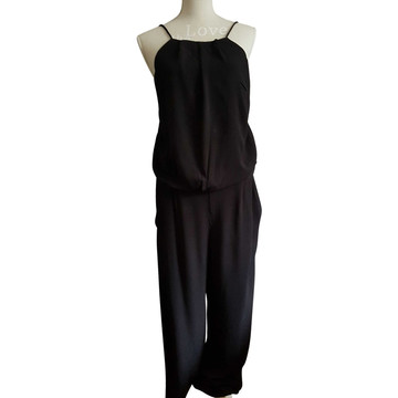 Tweedehands Samsoe & Samsoe Jumpsuit