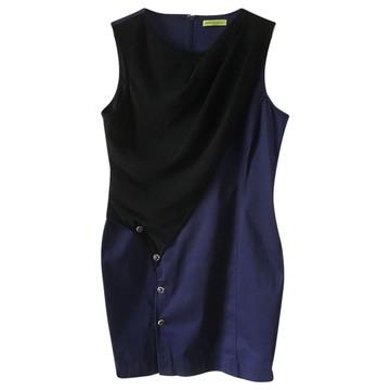 Tweedehands Versace Jeans Jurk
