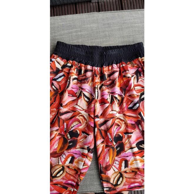 tweedehands Alix Trousers