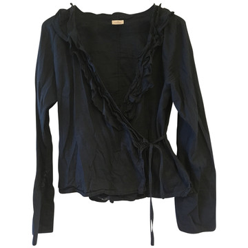 Tweedehands Noa Noa Blouse