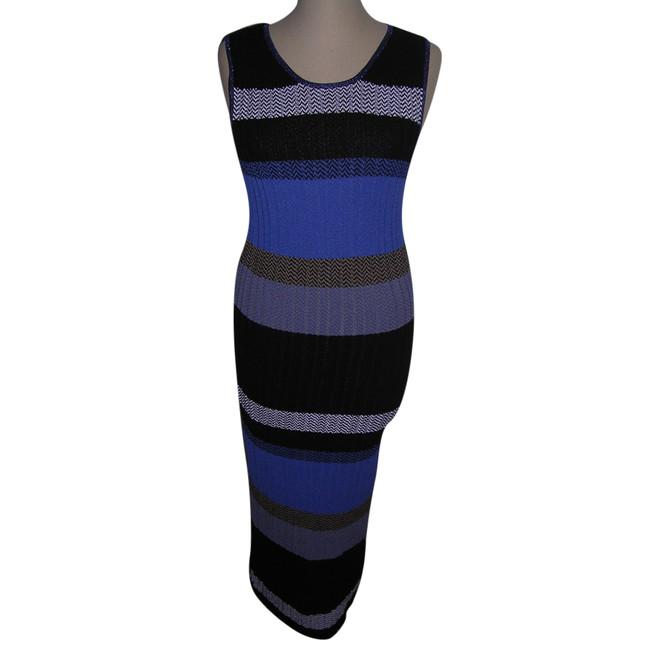 tweedehands Pinko Maxi jurk