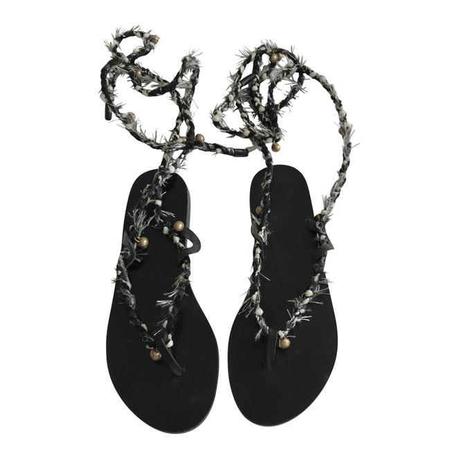 tweedehands Ancient Greek Sandals