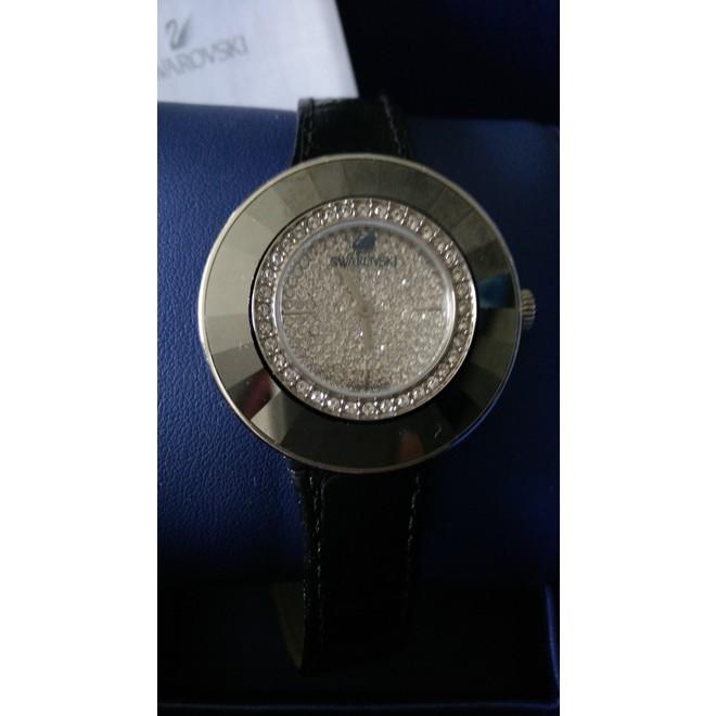 tweedehands Swarovski  Horloge