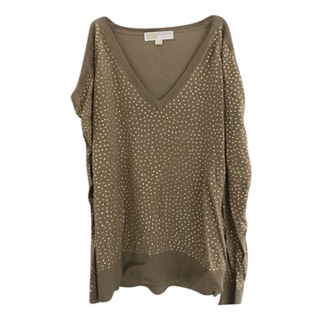 Tweedehands Michael Kors Bluse