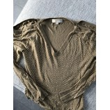 tweedehands Michael Kors Blouse