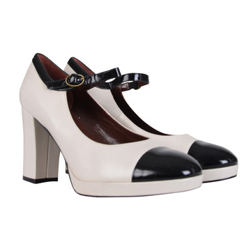 Tweedehands Marc by Marc Jacobs Pumps