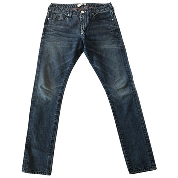 Tweedehands Acne Jeans