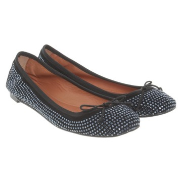 Tweedehands Kurt Geiger Flats