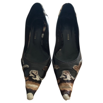 Tweedehands Rebeca Sanver Pumps