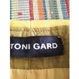 tweedehands Toni Gard Rok