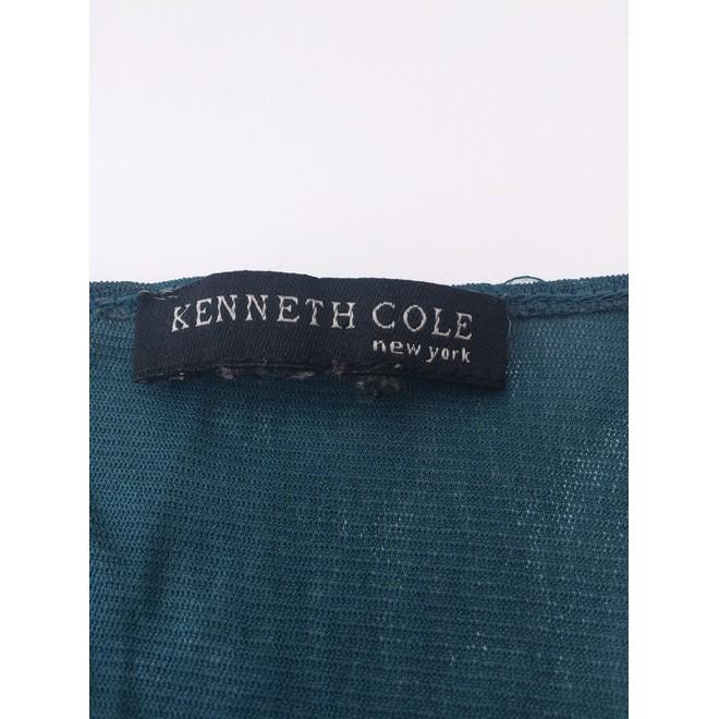 tweedehands Kenneth cole Top