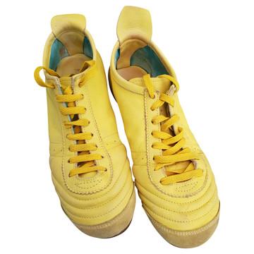 Tweedehands Dirk Bikkembergs Sneakers