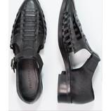 tweedehands Selected Femme Loafers