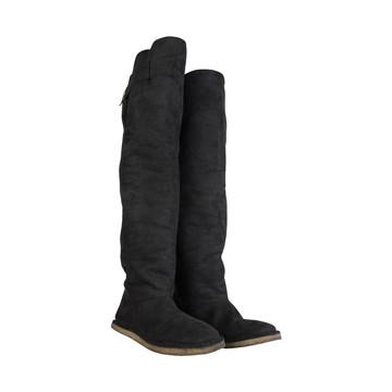 Tweedehands Stella McCartney Boots