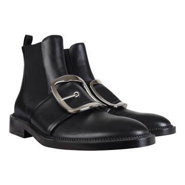 Tweedehands Givenchy Enkel laarzen