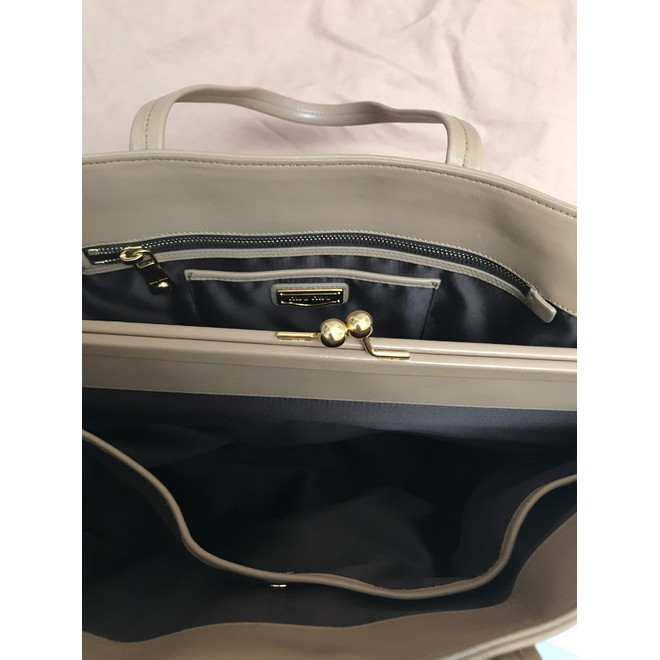 tweedehands Miu Miu Shopper