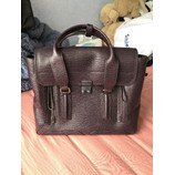tweedehands 3.1 Phillip Lim Tas