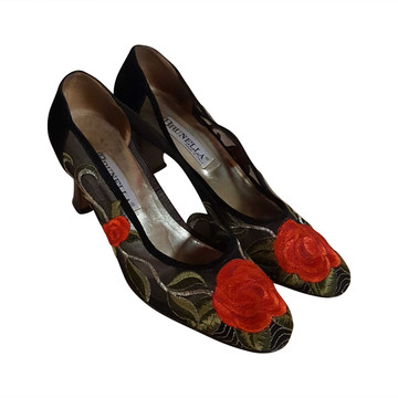 Tweedehands Brunella Pumps