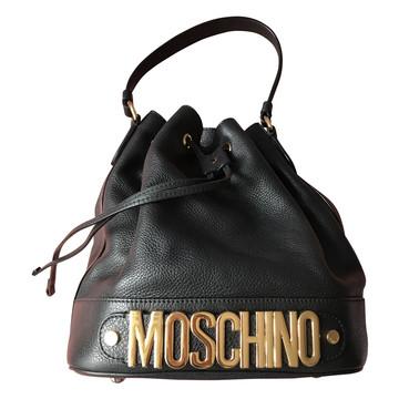 Tweedehands Moschino Tas