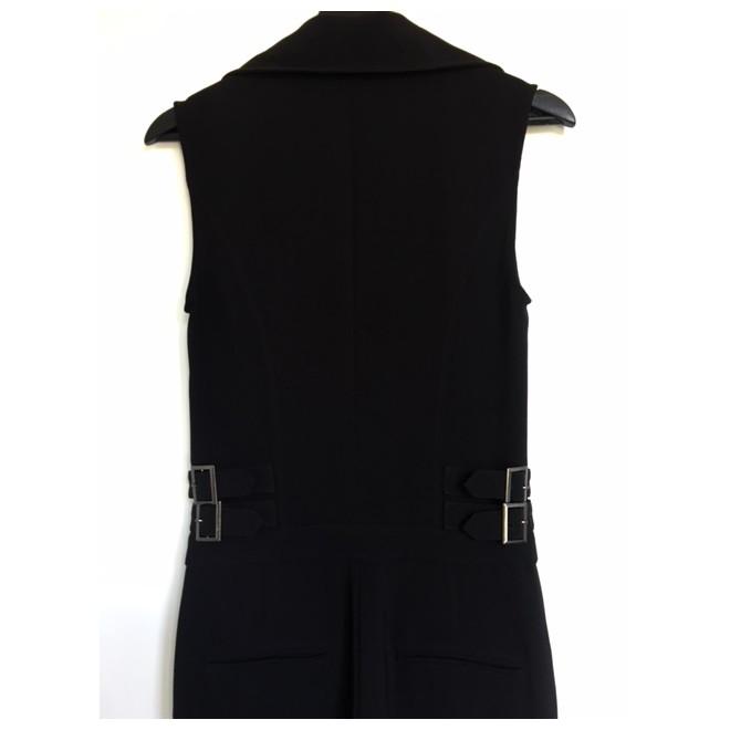 tweedehands Karl Lagerfeld Jumpsuit