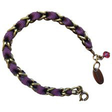 Tweedehands Isabel Marant Armband