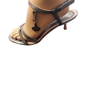 Tweedehands Essentiel Sandalen