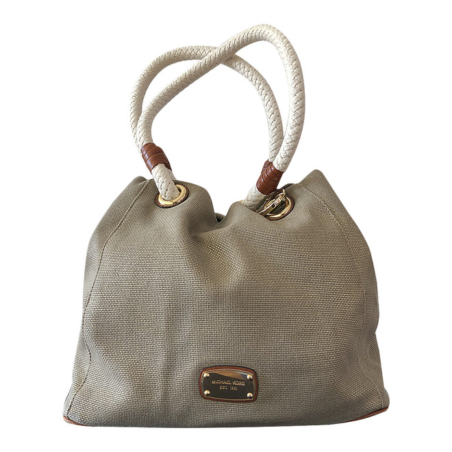3e70e8dbe1e Michael Kors Bag | The Next Closet