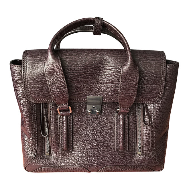 018a455d5be8 tweedehands 3.1 Phillip Lim Bag ...