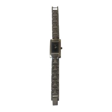 Tweedehands DKNY Horlog
