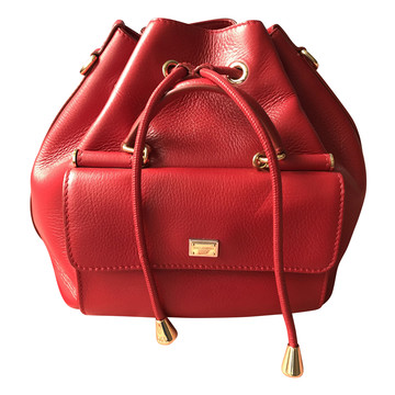 Tweedehands Dolce & Gabbana Tasche