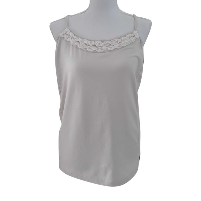 tweedehands Xandres Top