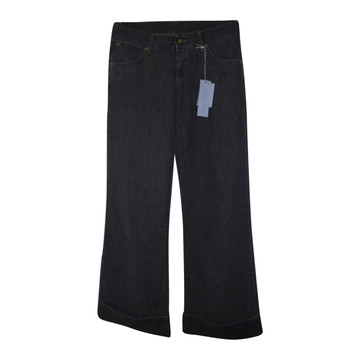 Tweedehands Superfine Jeans