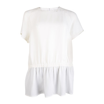 Tweedehands Carven Top