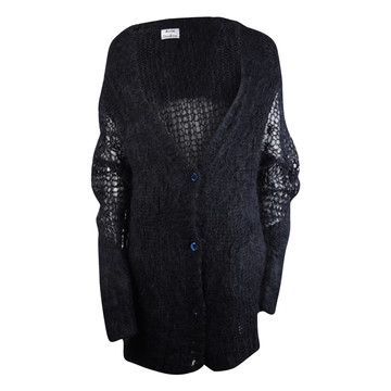 Tweedehands Acne Vest