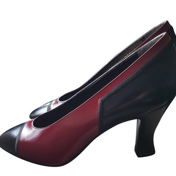 Tweedehands Bruno Magali  Pumps