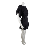 tweedehands Isabel Marant Dress
